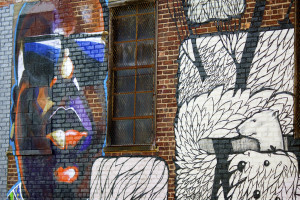 Bushwick Murals 36 Web