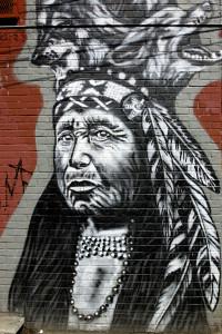 Bushwick Murals pt3 - 12