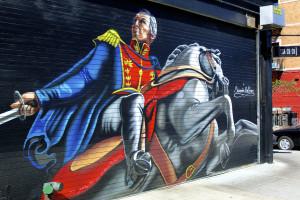 Bushwick Murals pt3 - 6