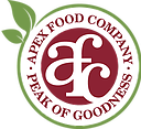 Apex Food Co.